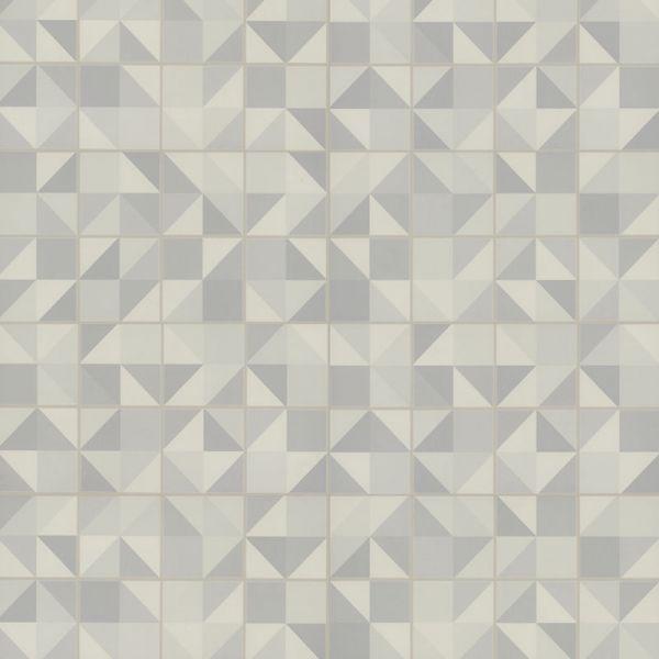 Puzzle Light Blue - Starfloor Click 30 Vinyl zum Klicken 4 mm