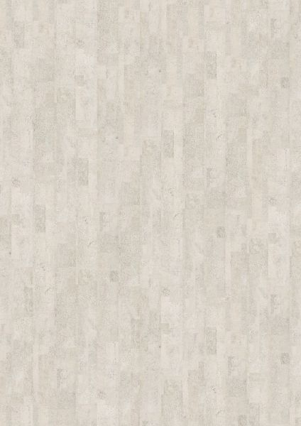 Identity Moonlight - Amorim Cork Wise Kork zum Klicken 7 mm
