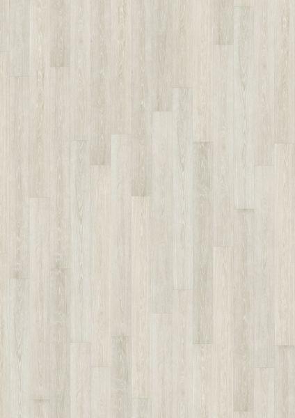 Prime Arctic Oak - Wicanders Wood Essence NPC Kork zum Klicken