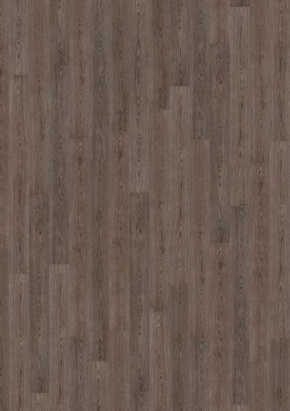 Nebula Oak - Wicanders Wood Essence NPC Kork zum Klicken