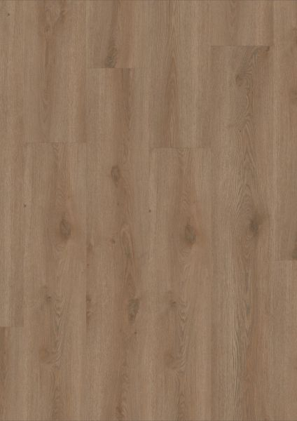 Contemporary Oak Barley - Ultimate 70 Rigid-Vinyl zum Klicken 6,5 mm XL-Diele