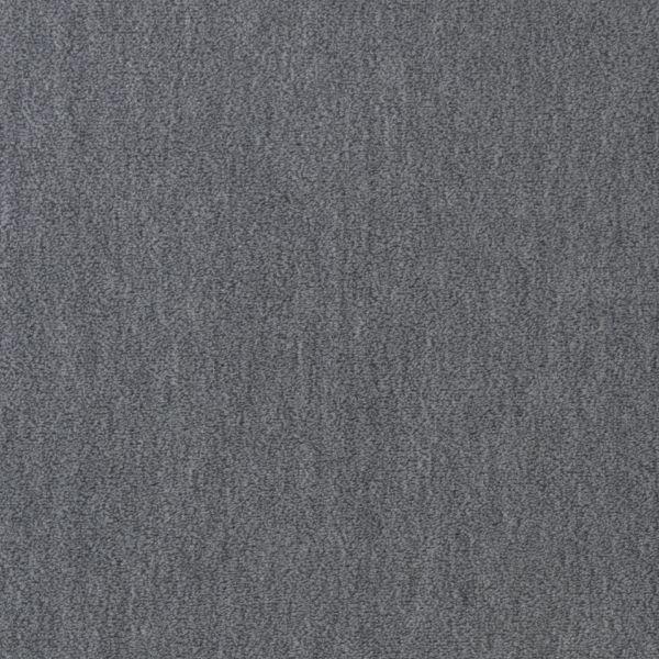 Vorwerk Teppichboden Passion 1002 Design 5N13