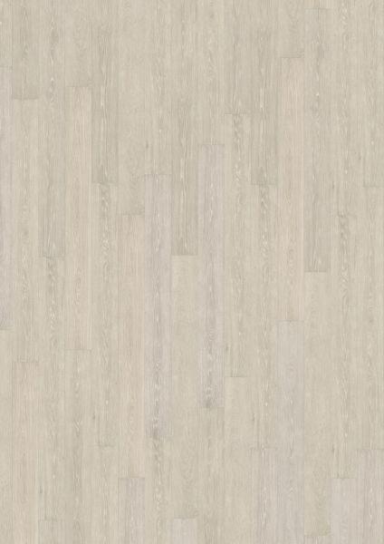 Prime Desert Oak - Wicanders Wood Essence NPC Kork zum Klicken