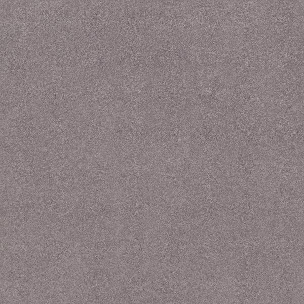 Vorwerk Teppichboden Superior 1065 Design 3Q68