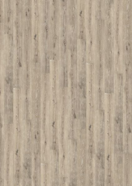 Washed Highland Oak - Wicanders Wood Essence NPC Kork zum Klicken