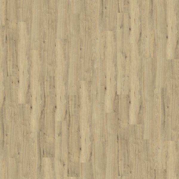 Field Oak - Amorim Wood Wise SRT Kork zum Klicken 7,3 mm