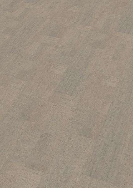 Fashionable Cement - Wicanders Cork Essence WRT Kork zum Klicken