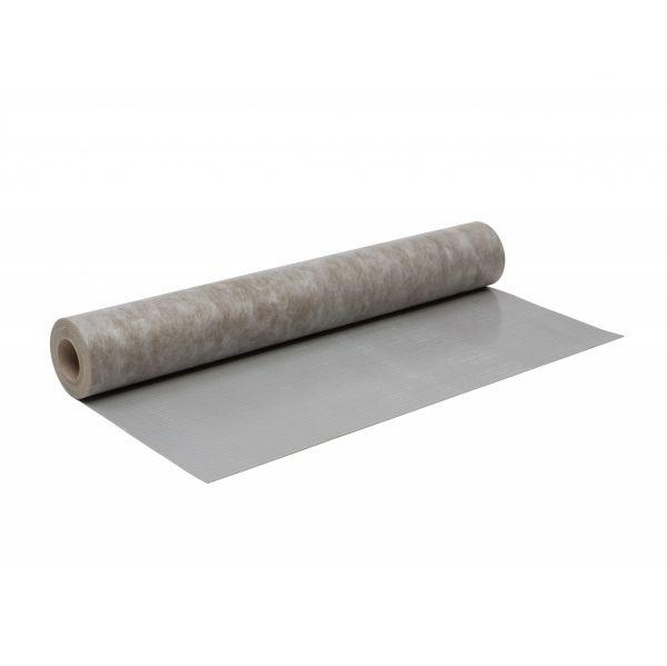 Unterlage für Vinyl-Klebeböden - wineo silentPremium
