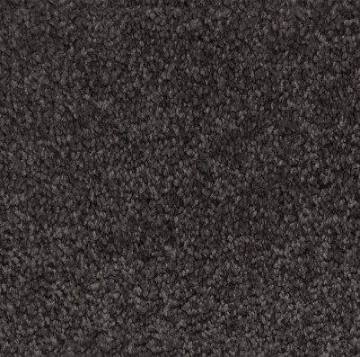 Vorwerk Teppichboden Passion 1001 Design 9E00