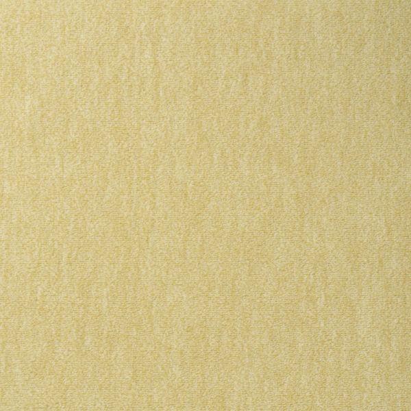Vorwerk Teppichboden Passion 1002 Design 2D43