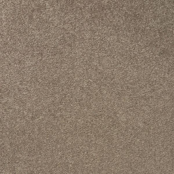 Vorwerk Teppichboden Passion 1004 Design 7F84