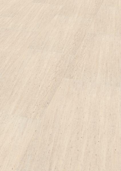 Timeless Travertine - Wineo 1500 Stone XL Bioboden zum Kleben 2,5 mm