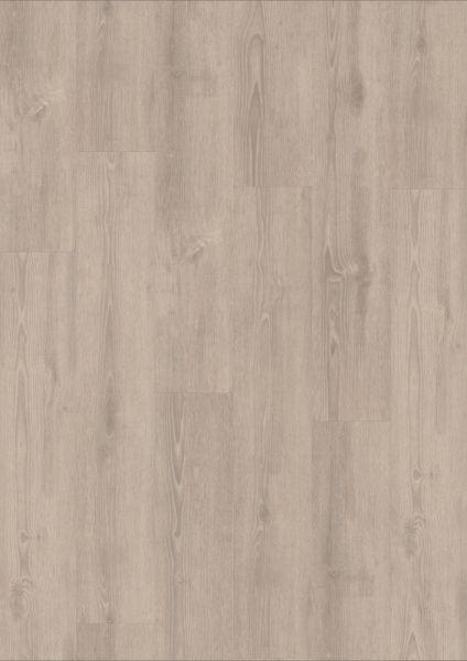 Scandinavian Oak Grey - Ultimate 70 Rigid-Vinyl zum Klicken 6,5 mm