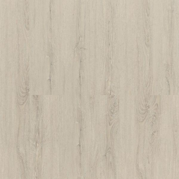 Frozen Oak - Wicanders Vinyl zum Klicken 10,5 mm