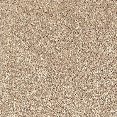 Vorwerk Teppichboden Passion 1001 Design 8H89