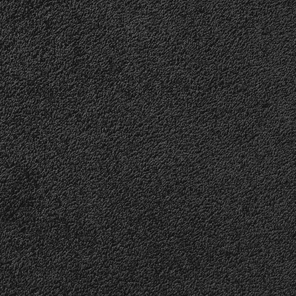 Vorwerk Teppichboden Passion 1003 Design 9E01