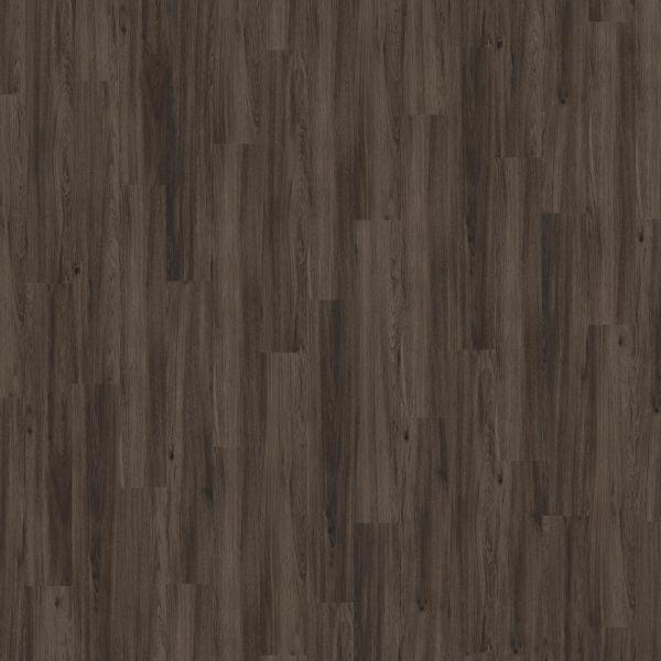 Dark Onyx Oak - Amorim Wood Wise SRT Kork zum Klicken 7,3 mm