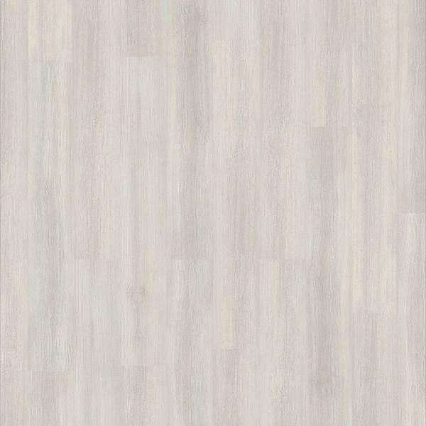 Scandinave Wood White - Starfloor Click 30 Vinyl zum Klicken 4 mm