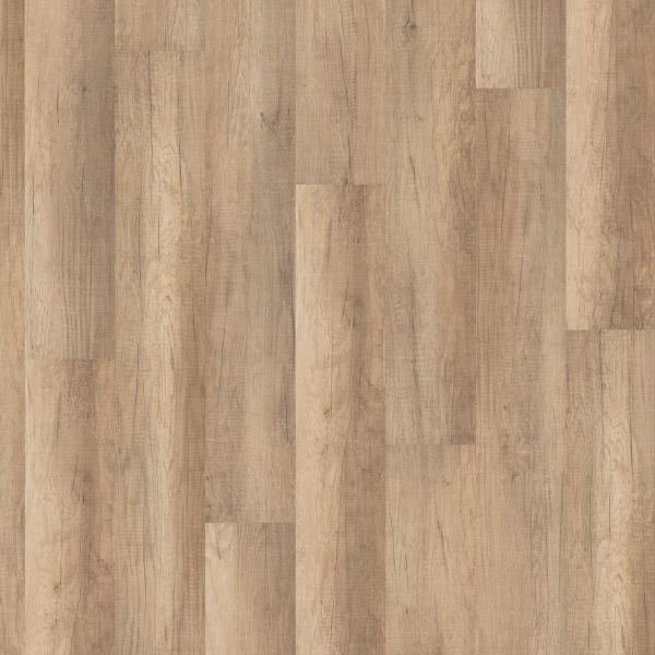 Welsh Pale Oak - Wineo 300 Laminat zum Klicken 7 mm