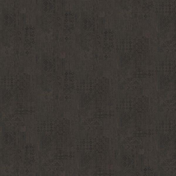 Azulejo Cellar - Amorim Stone Wise Kork zum Klicken 7 mm