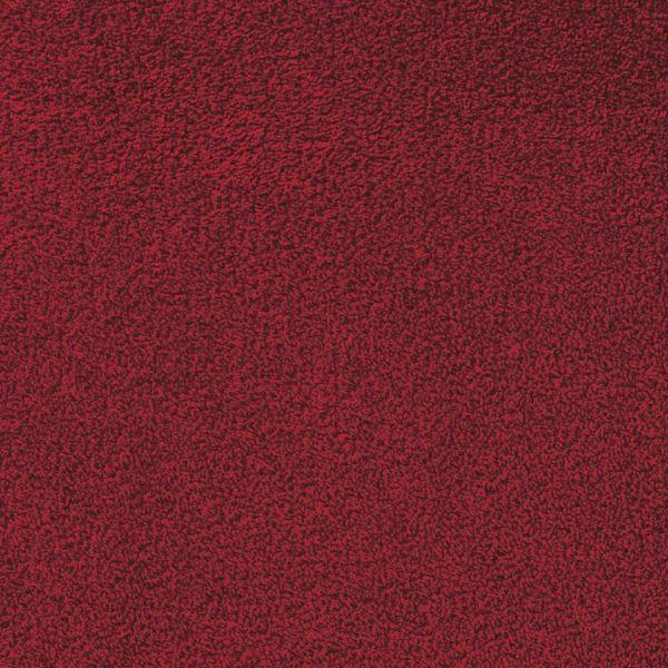 Vorwerk Teppichboden Passion 1003 Design 1M02