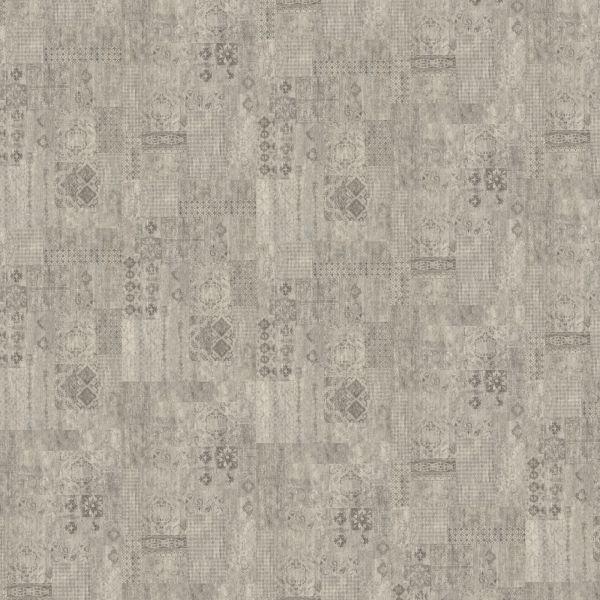 Azulejo Sand - Amorim Stone Wise Kork zum Klicken 7 mm