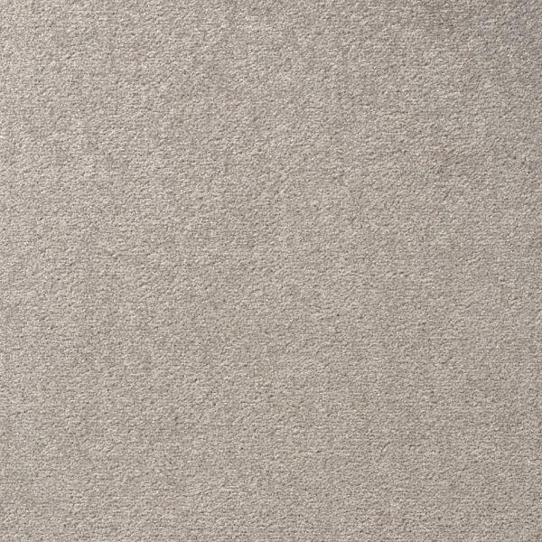 Vorwerk Teppichboden Passion 1004 Design 5V27