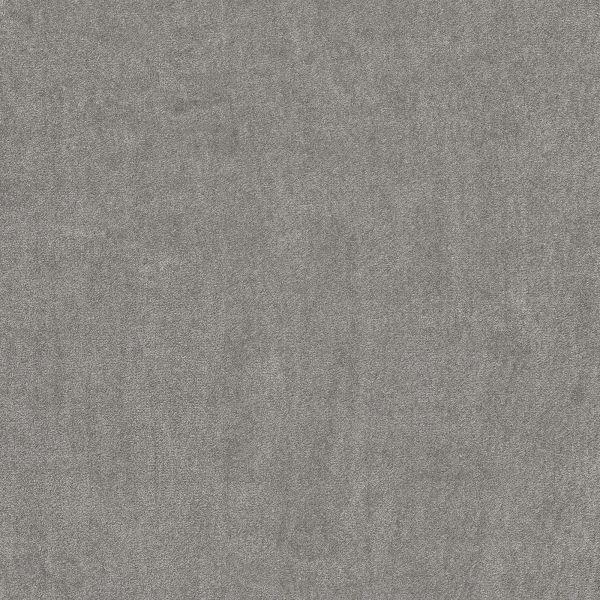 Vorwerk Teppichboden Superior 1064 Design 5X83