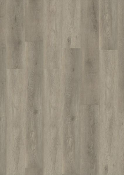 Cascade Oak Shaded - Ultimate 30 Rigid-Vinyl zum Klicken 5 mm