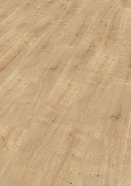 Canyon Oak Sand - Wineo 1500 Wood L Bioboden zum Kleben 2,5 mm