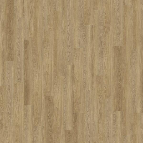 Manor Oak - Amorim Wood Wise SRT Kork zum Klicken 7,3 mm