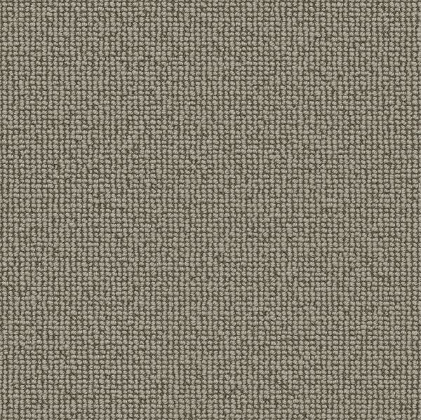 Vorwerk Teppichboden Essential 1008 Design 7G02