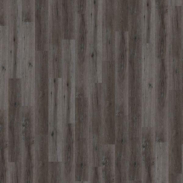 Rustic Grey Oak - Vinyl Hydrocork zum Klicken & Kleben 6 mm
