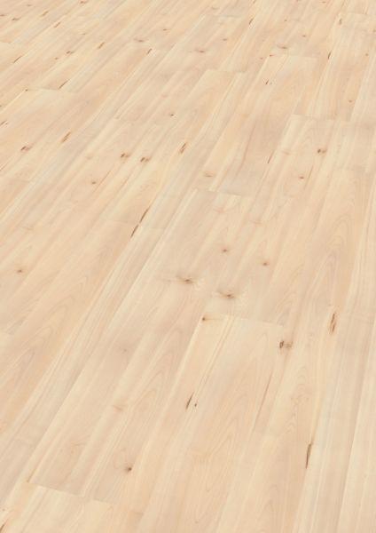 Uptown Pine - Wineo 1500 Wood L Bioboden zum Kleben 2,5 mm